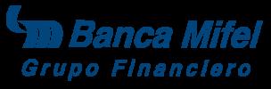 BancaMifel