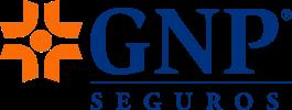 logo-gnp