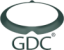 Logo_gdc_sin_texto